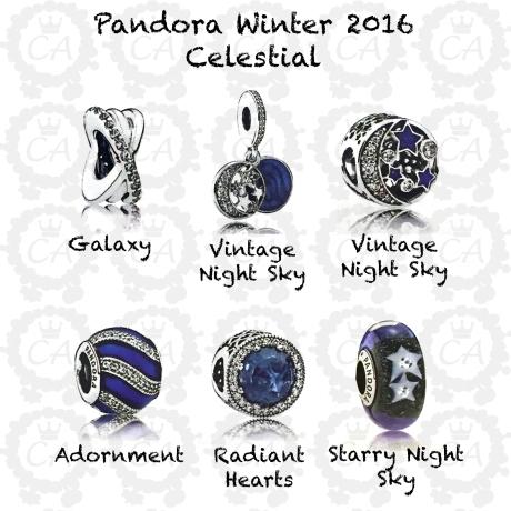 pandora-winter-2016-celestial